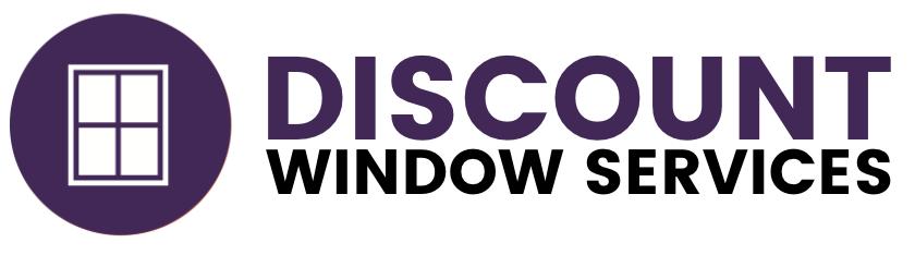 Discount Window Services